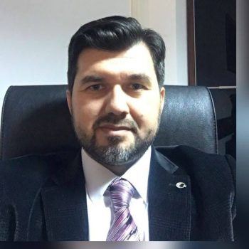 Bilal Aksoy
