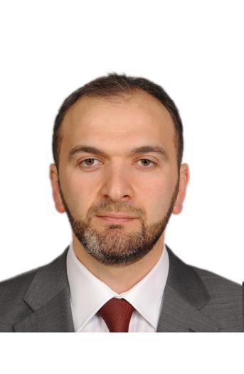Osman ÇAVUŞLU ve Ailesş Hocamız Memlekete Dönüş Yaptı !